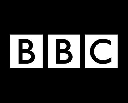 BBC-Website